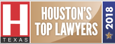 Houston top lawyer