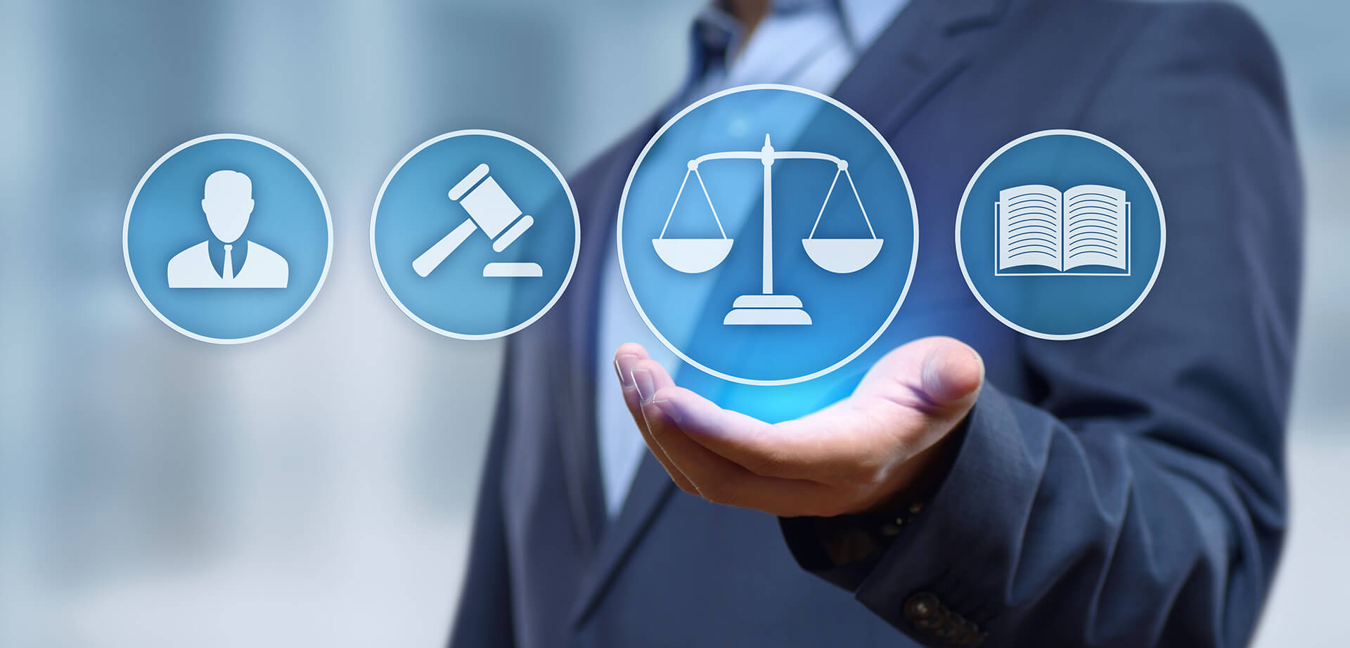 Houston Law Firm, Lawyer and Business Attorney